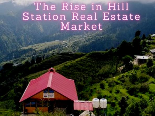 buy property in uttarakhand